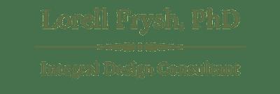 Lorell Frysh